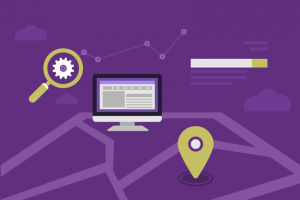 Local SEO: Your Primer to Digital Marketing for Small Businesses