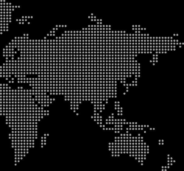 03-World